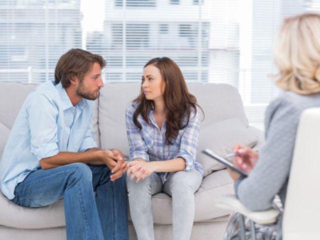 Психологические проблемы вследствие прерванного полового акта