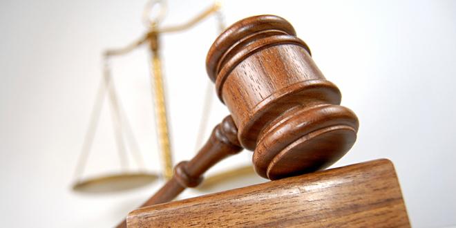 Обращение в суд, если жена не дает детей