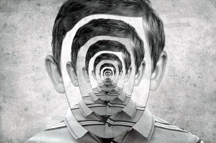 Самонаблюдение в психологии
