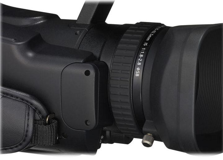 Объектив Canon XF100