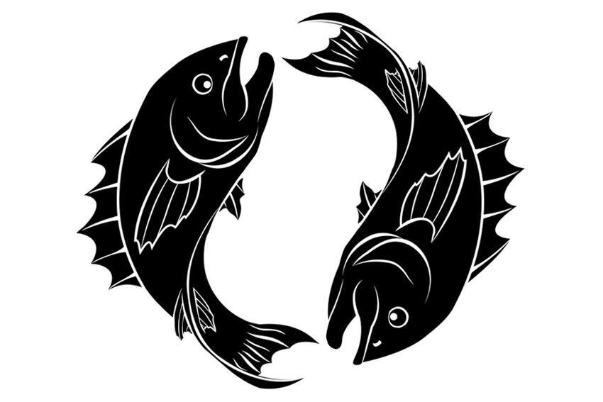 24 февраля знак зодиака мужчина