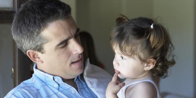Психологические границы раннего возраста