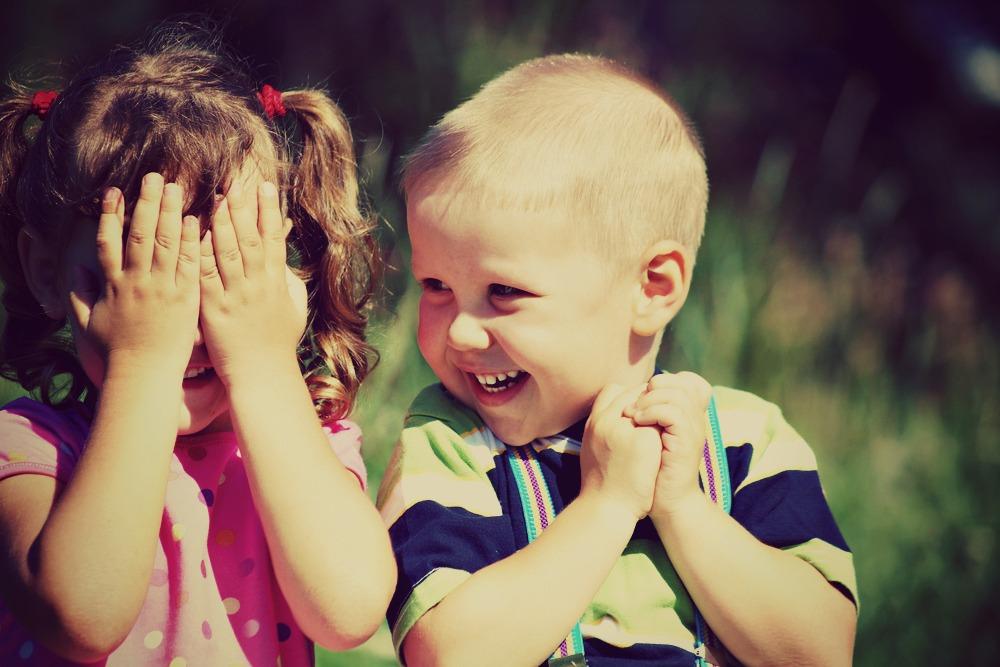 Психологические границы дошкольного возраста