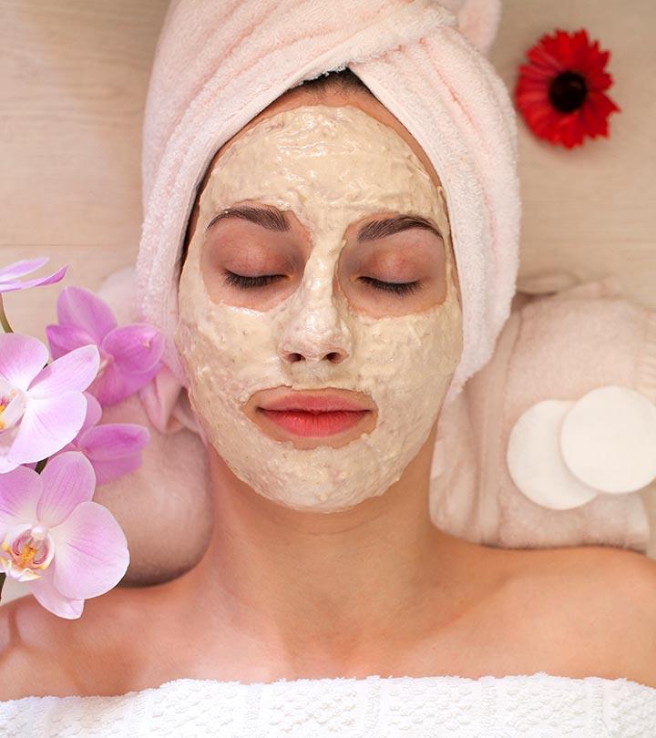 Луковые маски для лица от морщин
