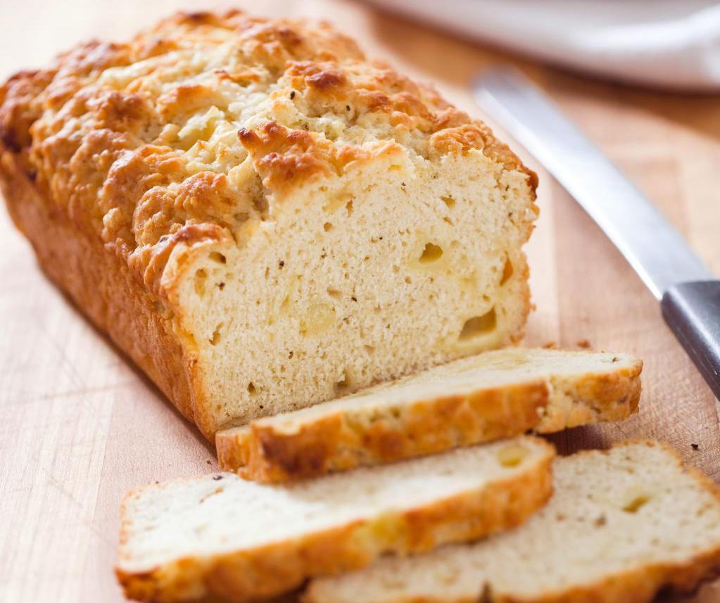 почему хлеб в хлебопечке опадает