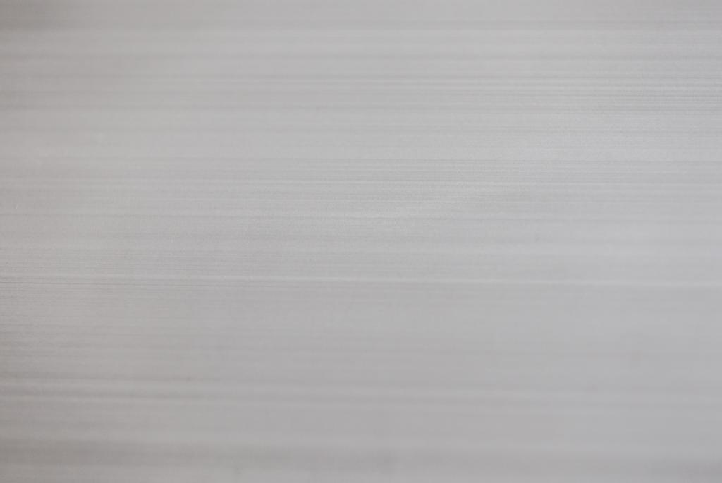 Текстура анодированного алюминия