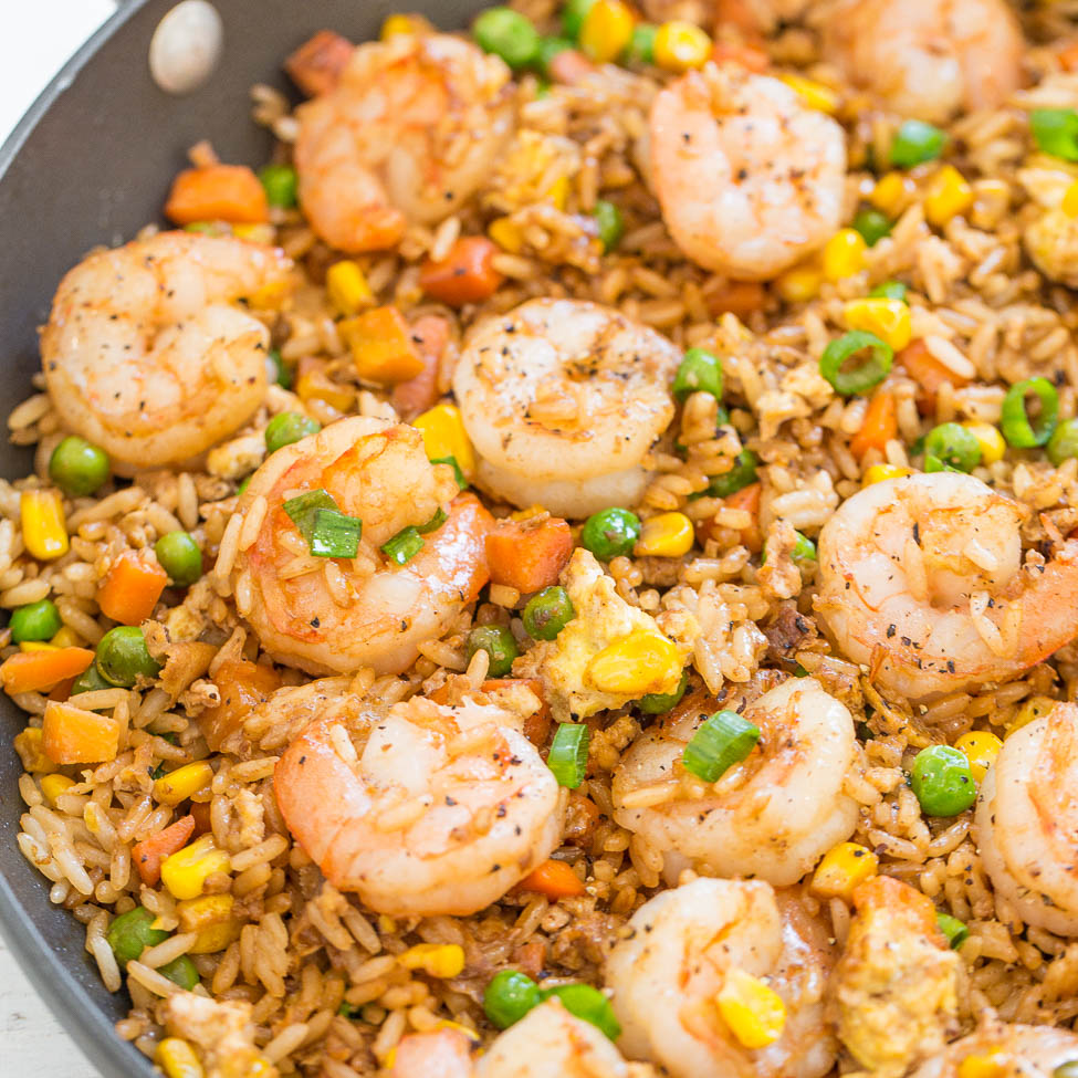 рис припущенный рецепт