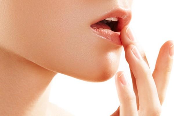 как ухаживать за губами после татуажа в первые дни