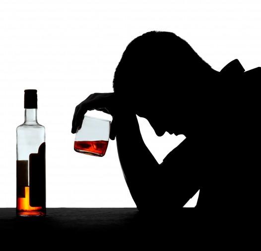 лазерное кодирование от алкоголизма отзывы