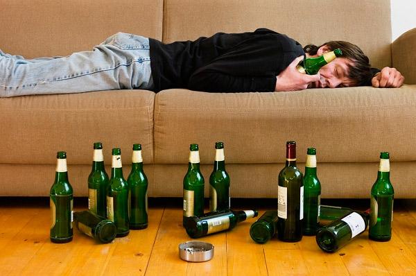 лазерное кодирование от алкоголизма цена