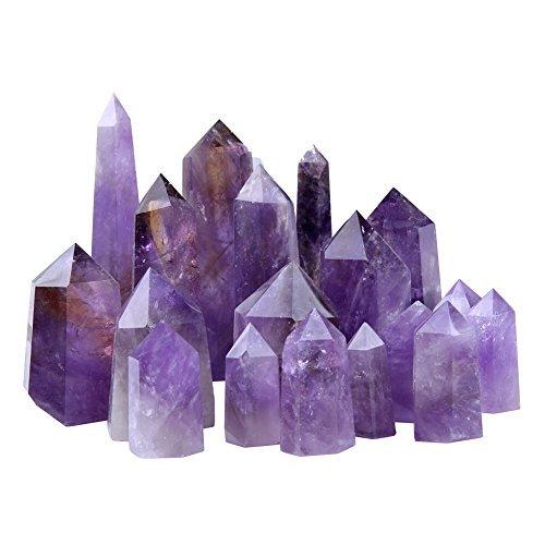 натуральные минералы