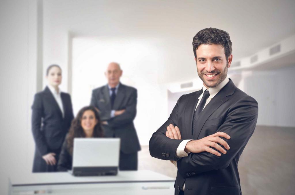 как стать хорошим менеджером по продажам