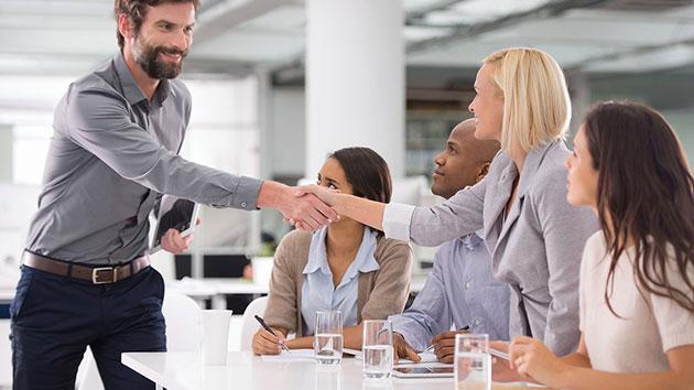 как стать хорошим специалистом по продажам