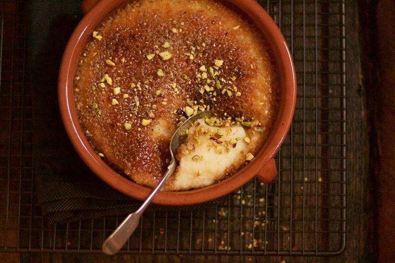 как сварить рисовую сладкую кашу