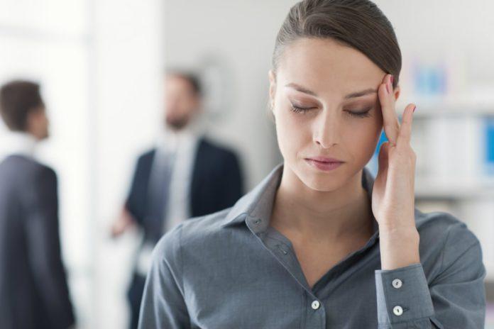 вестибулярный неврит симптомы лечение причины