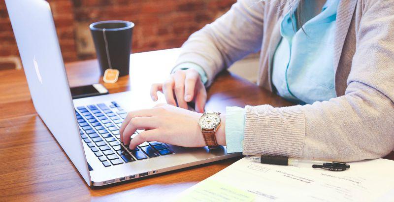 порядок и способы погашения кредита