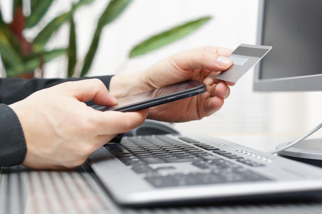 способы погашения банковских кредитов