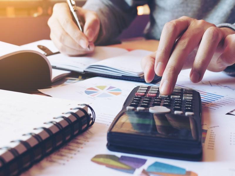способы досрочного погашения кредита