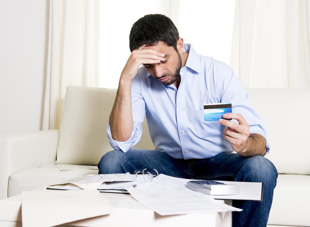 способы погашения процентов по кредиту