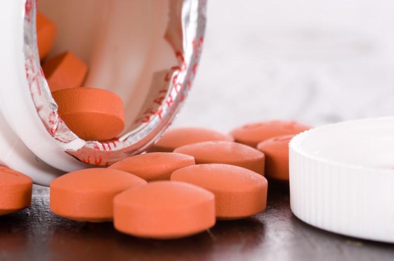 Лекарства при сердечной недосттаочности