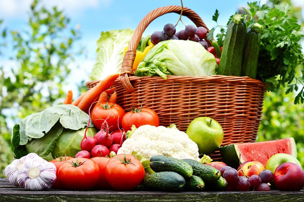 что приготовить на диете человеку с дерматитом