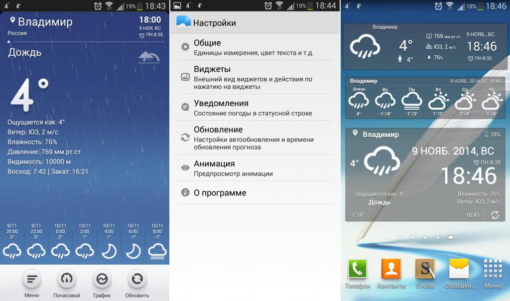 s2u2с погодой на русском