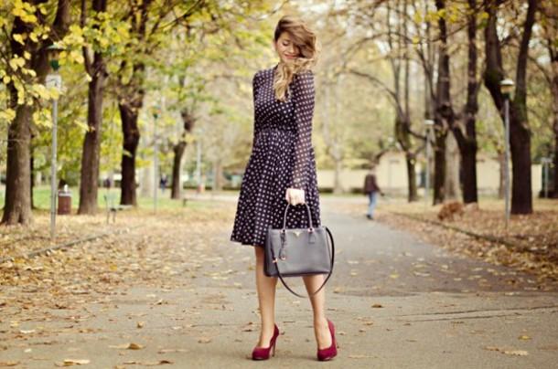 платья для широких плеч и узких бедер