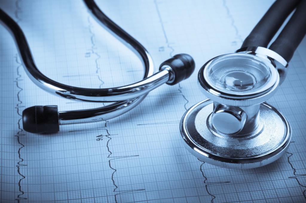 Должностные обязанности врача