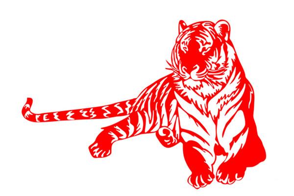 Мужчина Крыса женщина Тигр совместимость в любви