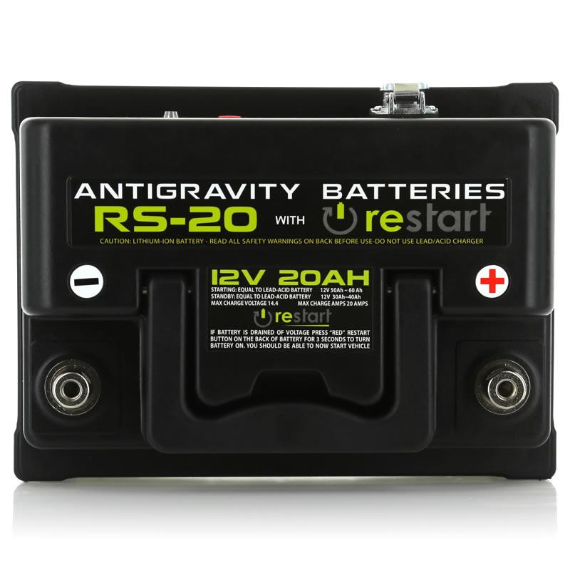 литиевый ионный аккумулятор автомобильный