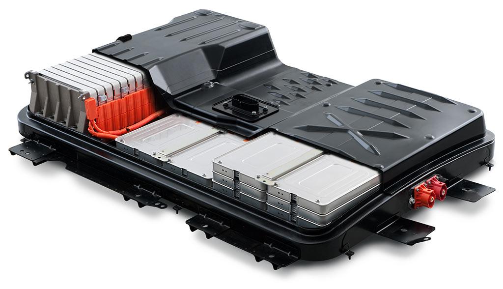 литий ионный аккумулятор для автомобиля отзывы