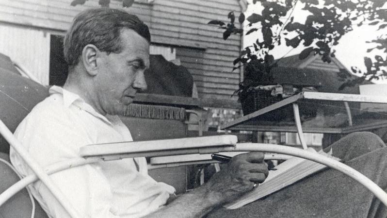 Генри Грэм Грин книги
