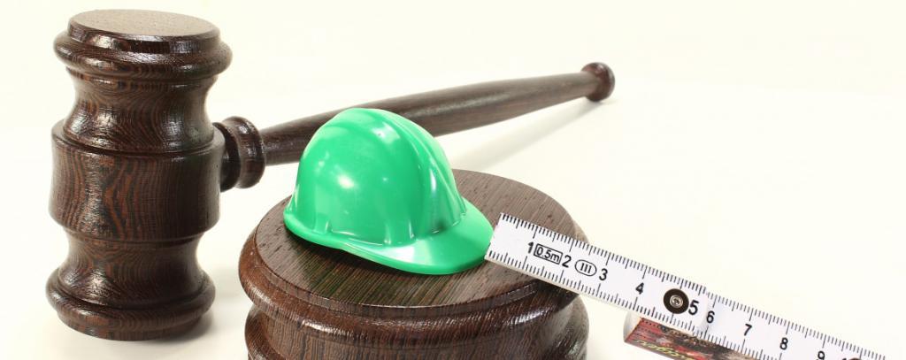 отрасли трудового права закон