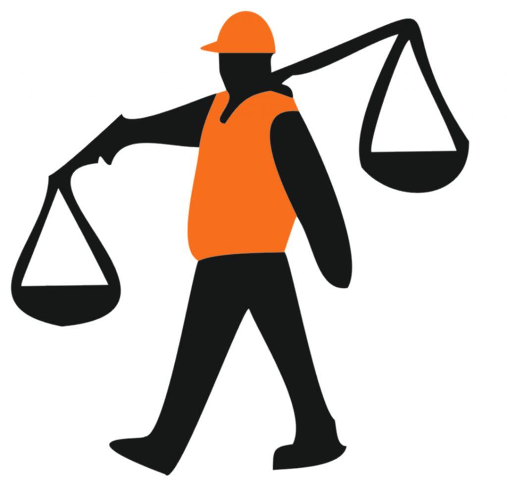 отрасли права регулирующие трудовые отношения