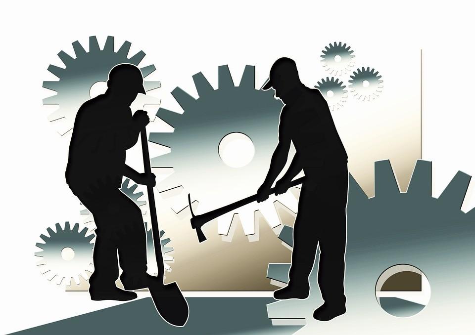 трудовое право рф отрасль права