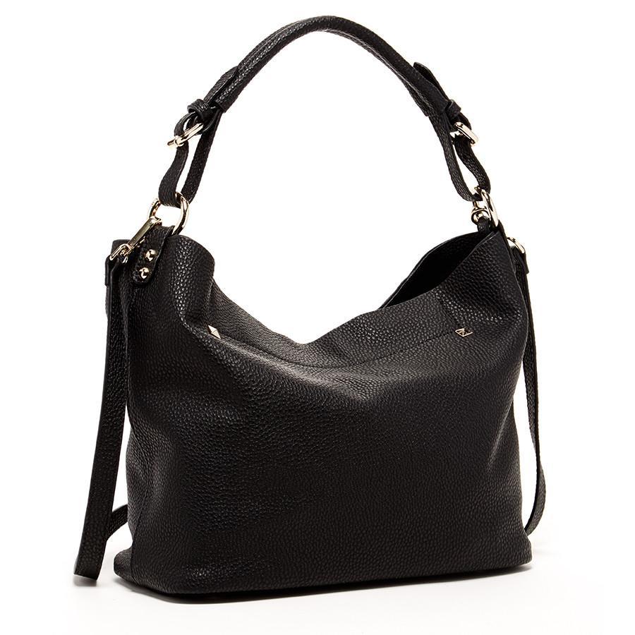 женские сумки новые модели