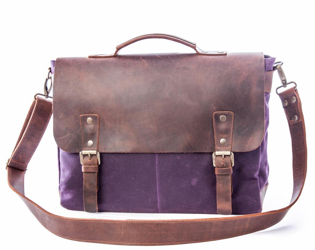 модели женских сумок через плечо