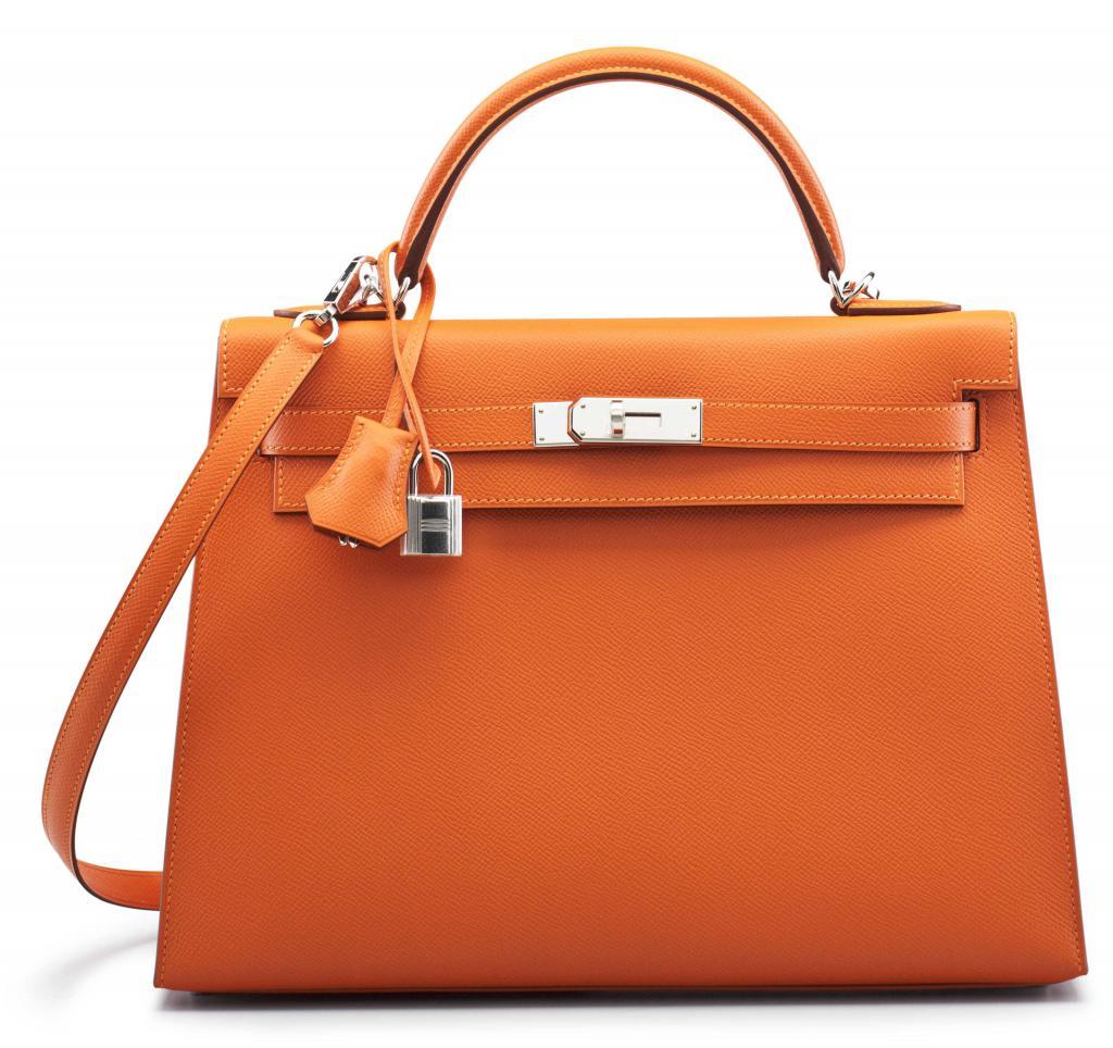 сумки женские все модели