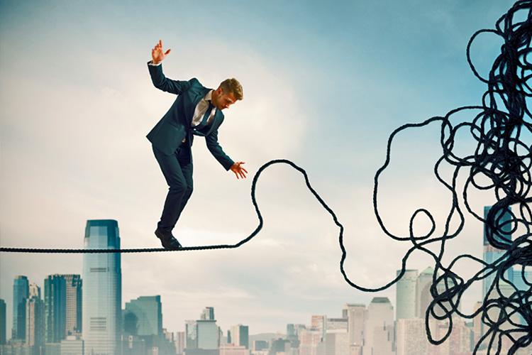 как стать успешным предпринимателем