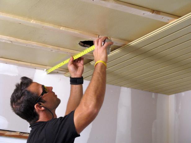 панели мдф для стен и потолков