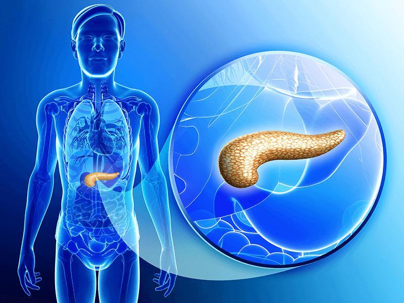 какие продукты можно при обострении панкреатита