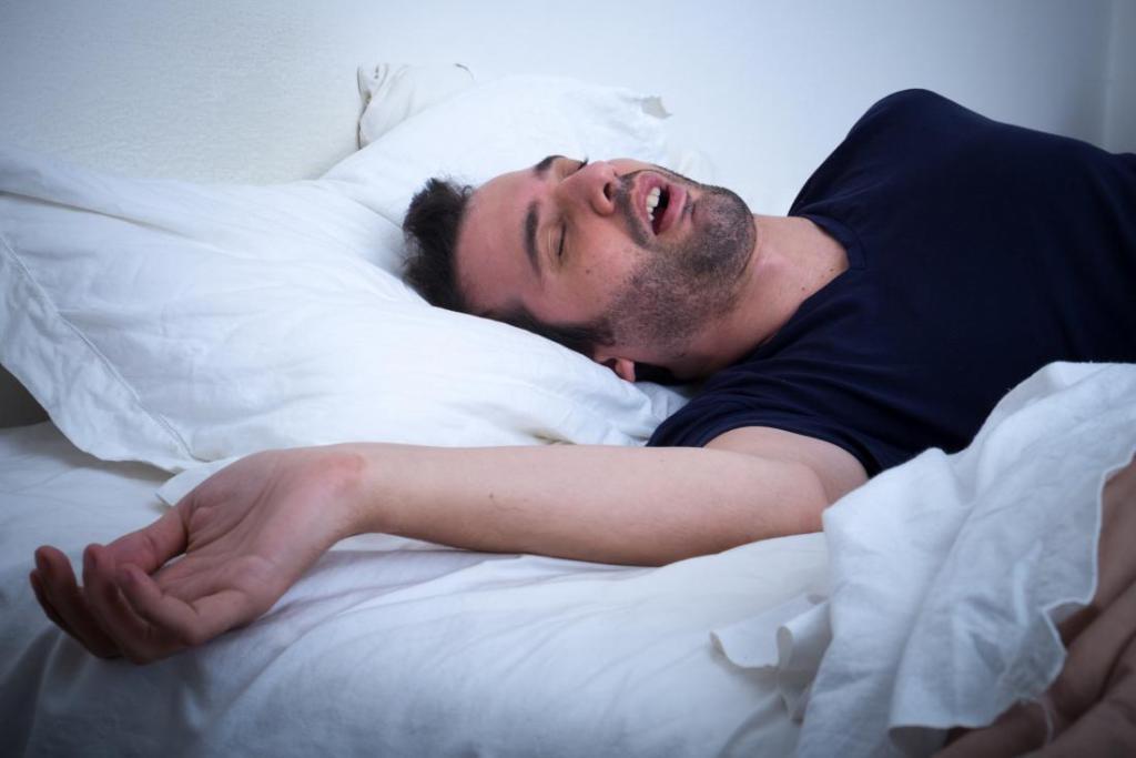 к чему снится потерять телефон во сне
