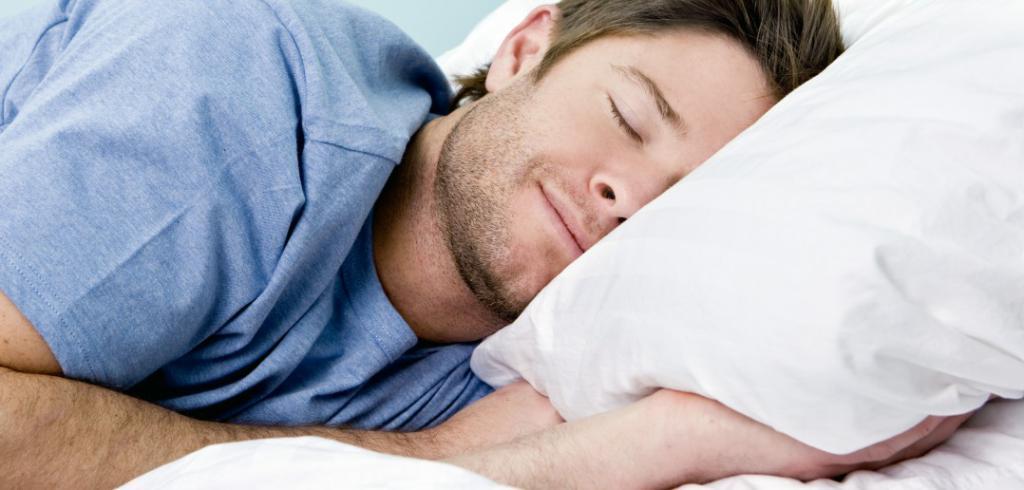 во сне потерять телефон сотовый