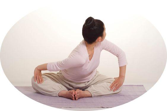 Медитация как один из инструментов внутренней алхимии