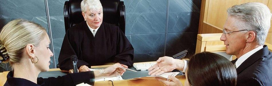 ст 148 задачи подготовки дела к судебному разбирательств