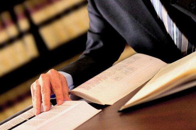 ст 148 гпк рф задачами подготовки дела к судебному разбирательству