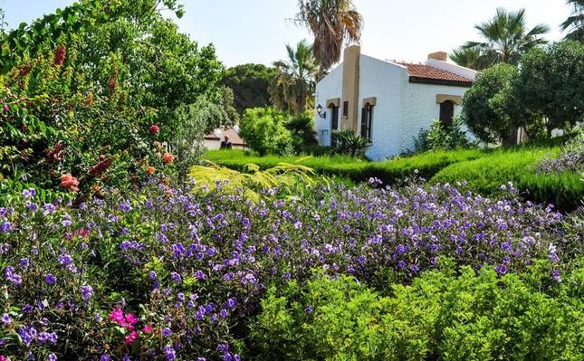 Бунгало в Акапулько на Северном Кипре