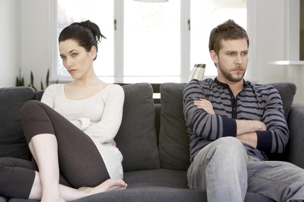 тигр и крыса совместимость в браке