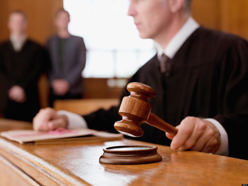 статья 299 вопросы разрешаемые судом