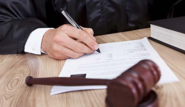 статья 299 вопросы разрешаемые судом при постановлении приговора